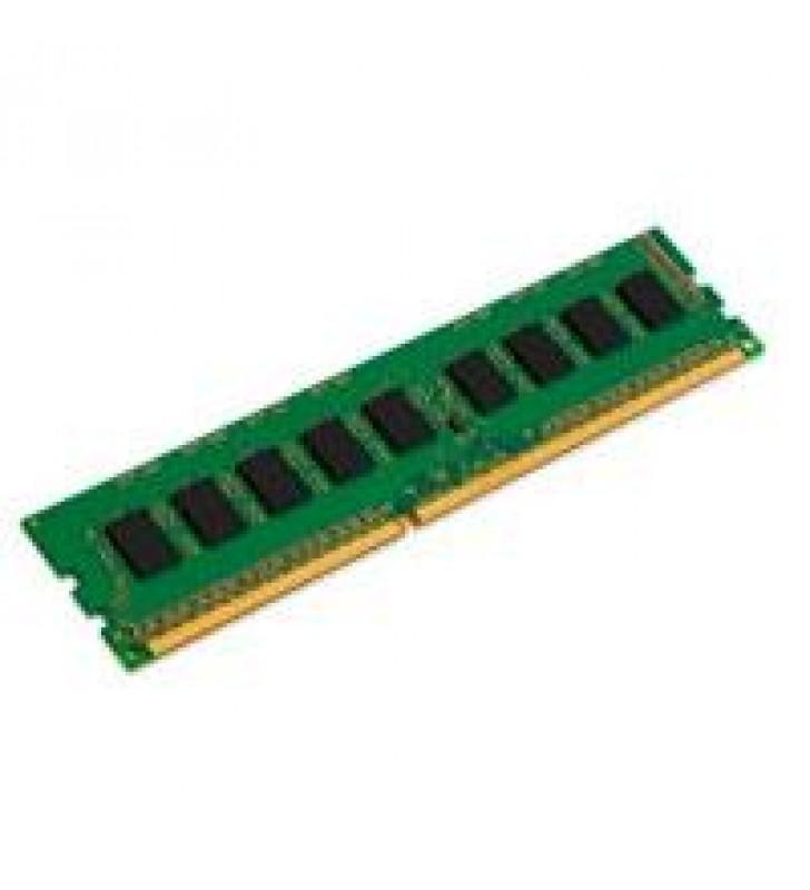 MEMORIA KINGSTON UDIMM DDR3 2GB 1333MHZ VALUERAM CL9 240PIN 1.5V P/PC