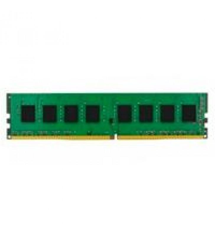 MEMORIA PROPIETARIA KINGSTON UDIMM DDR4 16GB 2400MHZ CL17 288PIN 1.2V P/PC