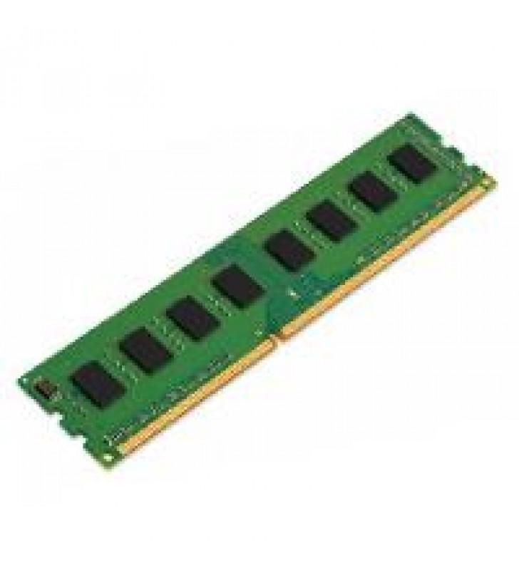 MEMORIA PROPIETARIA KINGSTON UDIMM DDR3 8GB 1600MHZ CL11 240PIN 1.5V P/PC