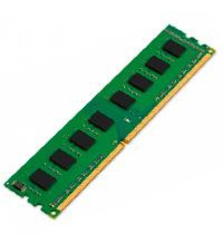 MEMORIA PROPIETARIA KINGSTON UDIMM DDR3 8GB 1333MHZ CL15 240PIN 1.5V P/PC