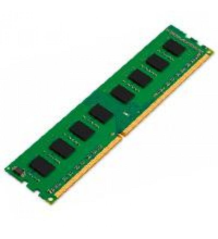 MEMORIA PROPIETARIA KINGSTON UDIMM DDR3L 8GB 1600MHZ CL11 240PIN 1.35V P/PC