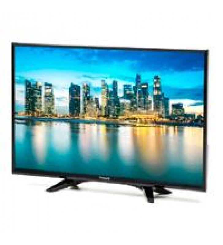TELEVISION LED PANASONIC 32 SMART TV HD 1366 X 768 WI-FI WEB BROWSER 2 HDMI USB RJ45