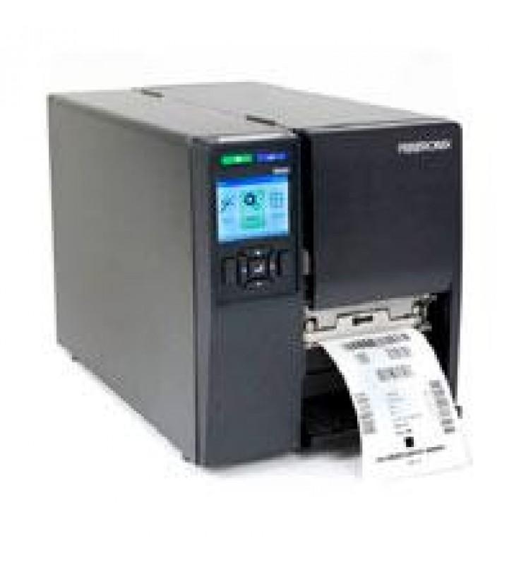 IMPRESORA TERMICA DPM PRINTRONIX T6000 DIRECTA Y POR TRANSFERENCIA CON VERIFICADOR 1D (ODV-1D) 4 ANC