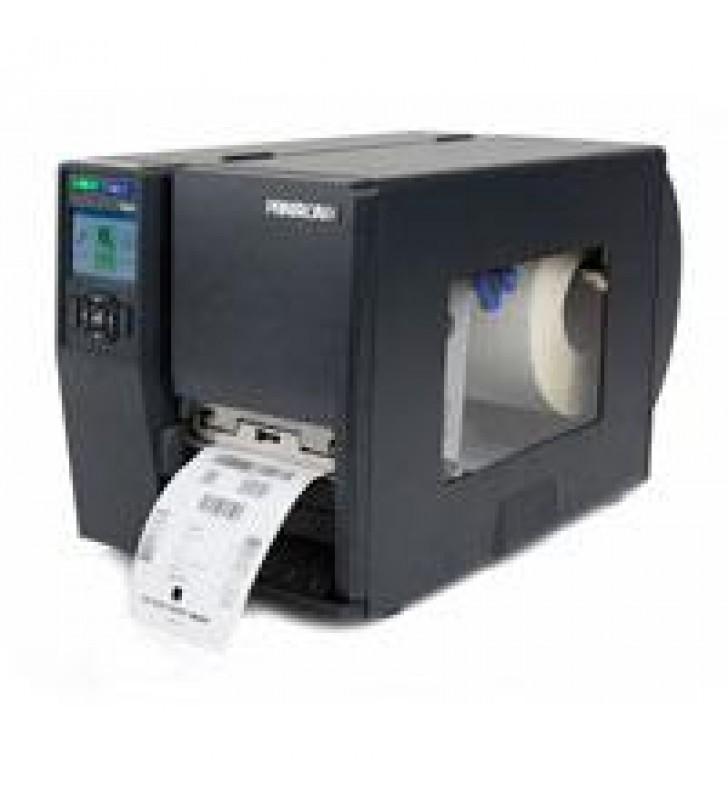 IMPRESORA TERMICA DPM PRINTRONIX T6000 DIRECTA Y POR TRANSFERENCIA 203 DPI 4 DE ANCHO DE IMPRESION 1