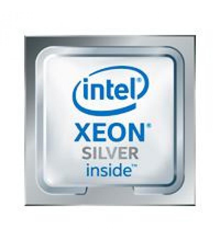 KIT DE PROCESADOR INTEL XEON-SILVER 4214R (2.4 GHZ / 12 NuCLEOS / 100 W) PARA HPE PROLIANT DL380 GEN