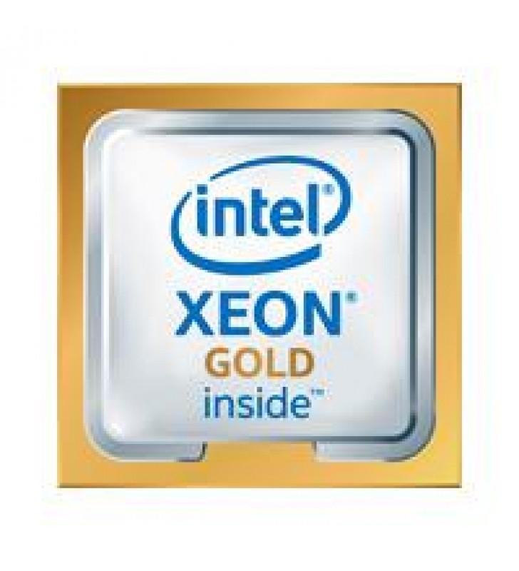 KIT DE PROCESADOR INTEL XEON-GOLD 6230 (2.1 GHZ / 20 NuCLEOS / 125 W) PARA HPE PROLIANT DL560 GEN10
