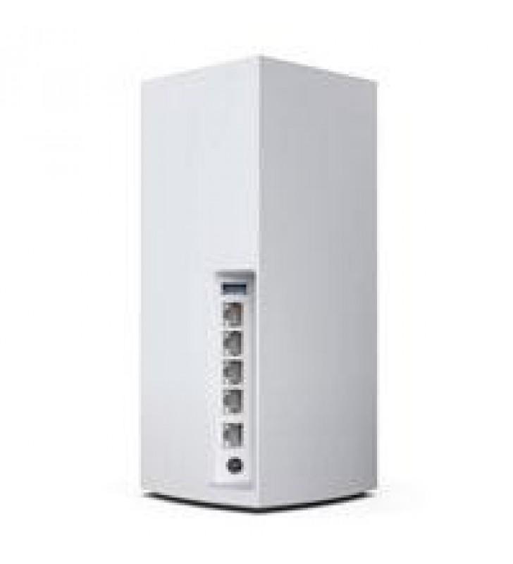 ROUTER MESH VELOP WIFI 6 (AX)  LINKSYS / MX5300  1147 + 867 + 867 MBPS / SISTEMA EN MALLA /TRIBANDA/