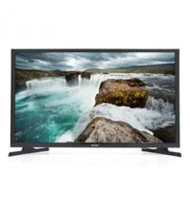 TELEVISION LED SAMSUNG 43 SMART BIZ TV SERIE BE43T-M FULL HD 1920 X 1080 WIDE COLOR 2 HDMI 1 USB