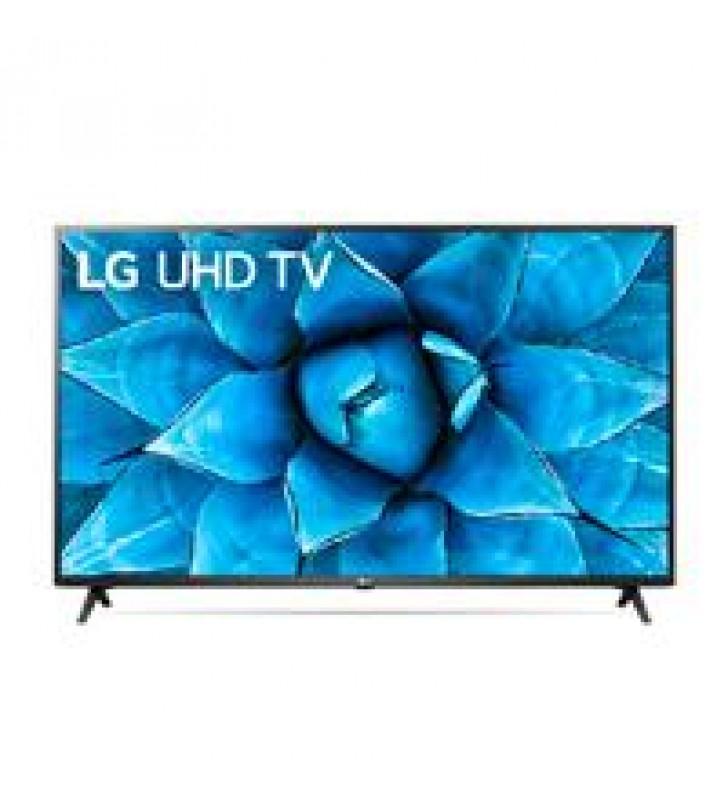TELEVISION LED LG 50 PLG SMART TV UHD 3840 * 2160P PANEL IPS 4K WEB OS SMART TV HDR 10 3 HDMI 2 USB.