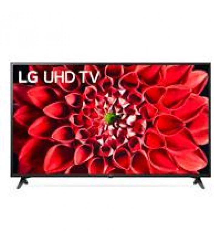 TELEVISION LED LG 55 SMART TV UHD 3840X2160P 4K HDRPRO 10 TRUMOTION 120 HZ WEB OS 3.5 PANEL IPS 3 EN