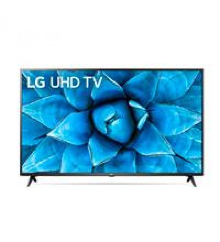 TELEVISION LED LG 60 SMART TV UHD 3840 * 2160P 4K HDRPRO 10 TRUMOTION 120 HZ WEB OS SMART TV PANEL I