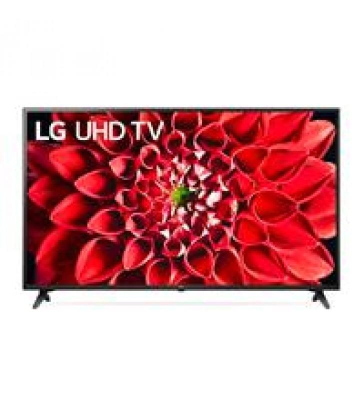 TELEVISION LED LG 49 PLG SMART TV UHD 3840 * 2160P PANEL IPS 4K WEB OS SMART TV HDR 10 3 HDMI 2 USB.