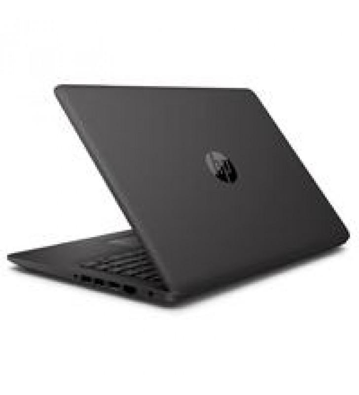 NOTEBOOK COMERCIAL HP 240 G7 CORE I5-1035G1 1.0-3.60 GHZ / 8GB / 1TB / 14 WLED HD / NO DVD / WIN 10