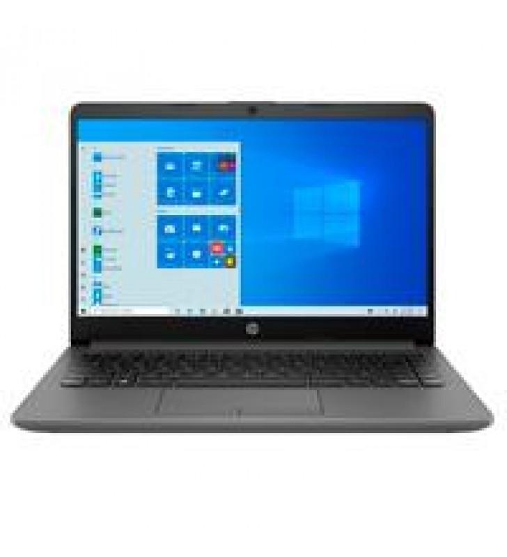 HP CONSUMO PAVILION 14-DK1014LA / AMD ATHLON SILVER 3050U 2.30-3.20 GHZ / 8GB / 1 TB / 14 WLED / NO