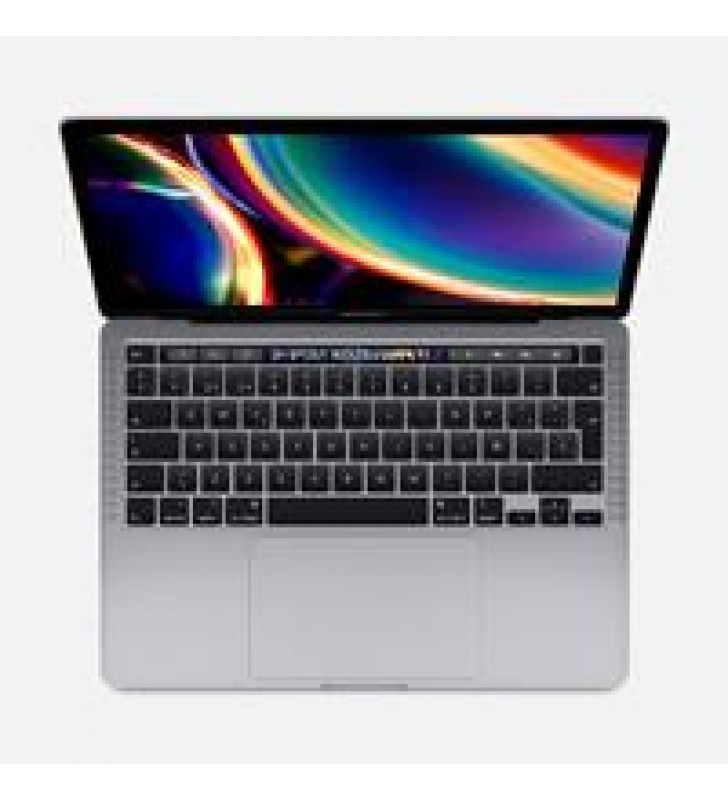 MACBOOK PRO 13 /I5 2.0GHZ QC/16GB/1TB-SDD/ GRIS ESPACIAL