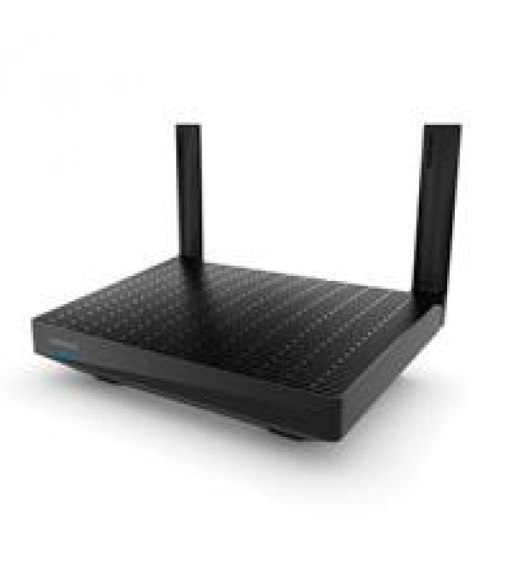 ROUTER LINKSYS MR7350 / MAX-STREAM MESH WIFI 6 AX1800  DUAL BAND 574 + 1201 MBPS / PROCESADOR CUATRO