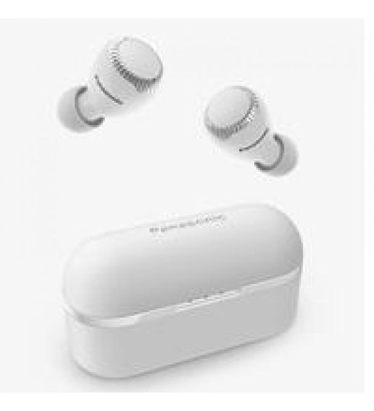 AUDIFONOS BLUETOOTH TIPO TRUE WIRELESS  (IN-EAR) PANASONIC RZ-S300WPP-W COLOR BLANCO FUNCION MANOS L