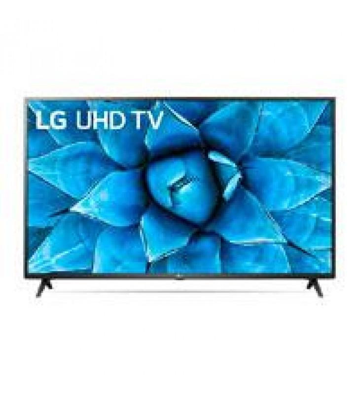 TELEVISION LED LG 65 SMART TV UHD 3840 * 2160P 4K HDRPRO 10 TRUMOTION 120 HZ WEB OS SMART TV PANEL I