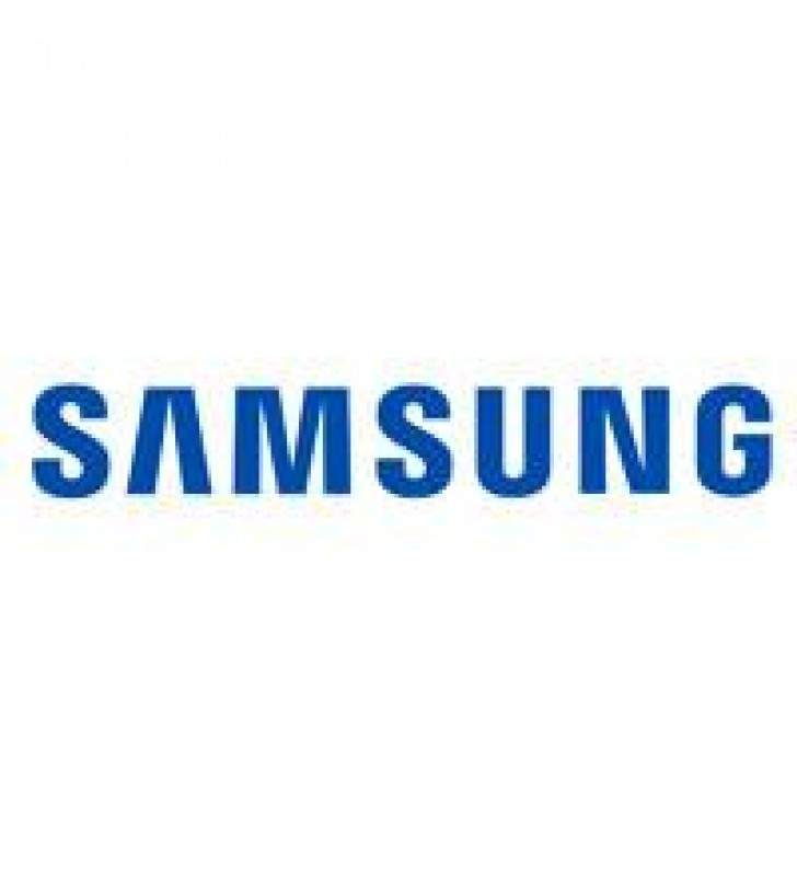 TABLET SAMSUNG GALAXY TAB A 7 10.4 PULGADAS MODELO SM-T500 COLOR GRIS OBSCURO 3GB RAM 64GB ROM 8+5 M