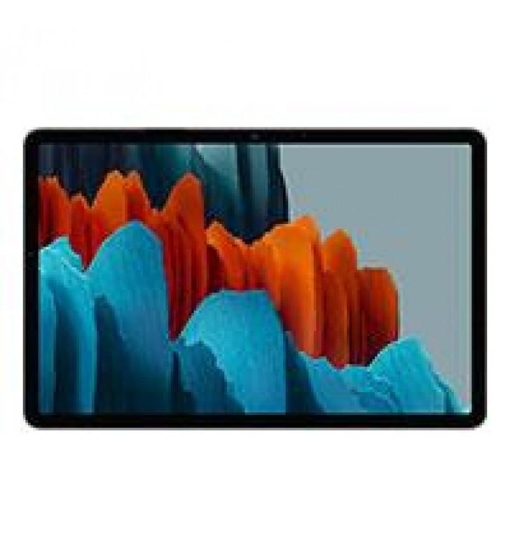 TABLET SAMSUNG GALAXY TAB ACTIVE3 8 PULGADAS CON S PEN MODELO SM-T570 COLOR NEGRO 4GB RAM 64GB ROM 1