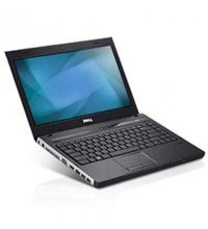 VOSTRO 3405 RYZEN 5 3450U A 2.1 GHZ / 8 GB / 256 SSD / 14 FHD / WIN 10 PRO / NEGRO / 1 ANO GARANTIA