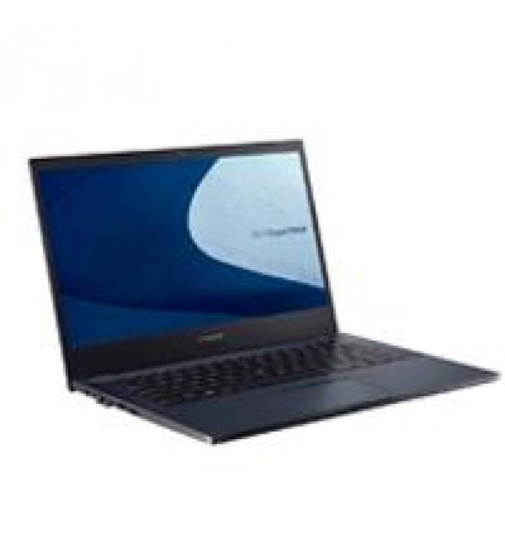 PORTATIL LAPTOP COMERCIAL ASUS EXPERTBOOK P2 14 HD/CORE I3 10110U/8GB/DD 256GB M.2 NVME SSD/HDMI/VGA