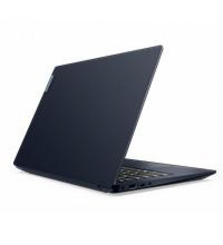 LENOVO IDEAPAD S340-14IIL/CORE I7-1065G7 1.3GHZ/8GB(4GB+4GB DDR4 2666)/1TB/14.0 FHD/WIFI/BT/COLOR AZ