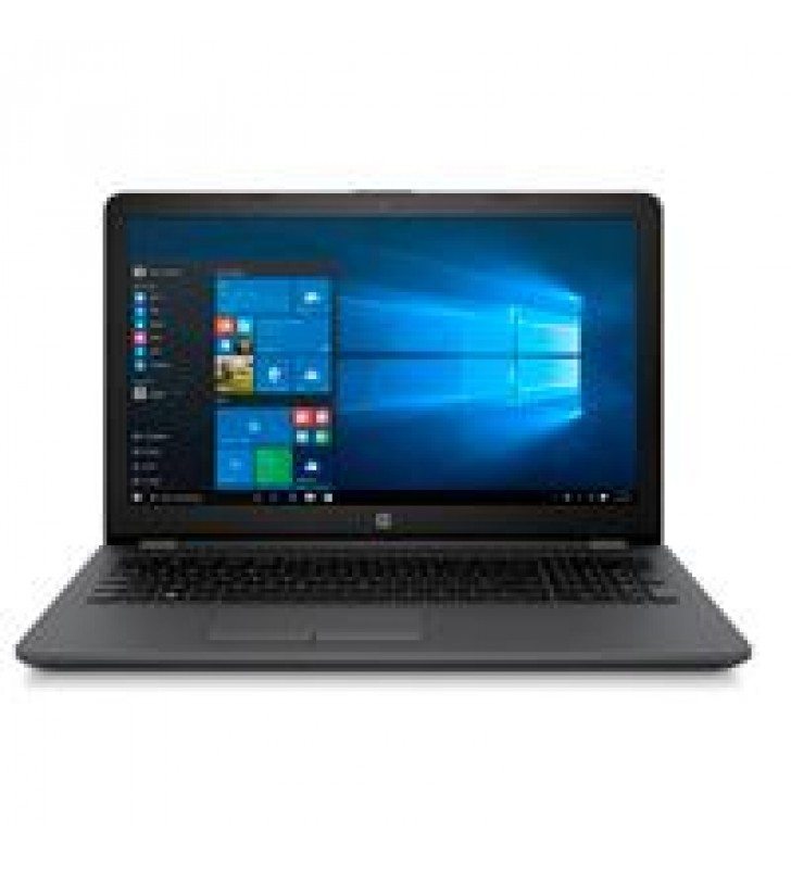 NOTEBOOK COMERCIAL HP 250 G7 CORE I3-1005G  1.2-3.4 GHZ / 8GB / 1TB / 15.6 LED HD / NO DVD / WIN 10