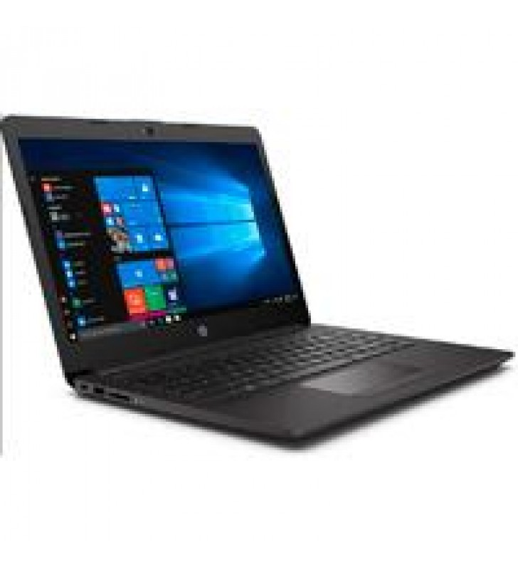 NOTEBOOK COMERCIAL HP 240 G7 CORE I3-1005G1 1.2-3.4 GHZ / 4GB / 500GB / 14 LED HD / NO DVD / WIN 10
