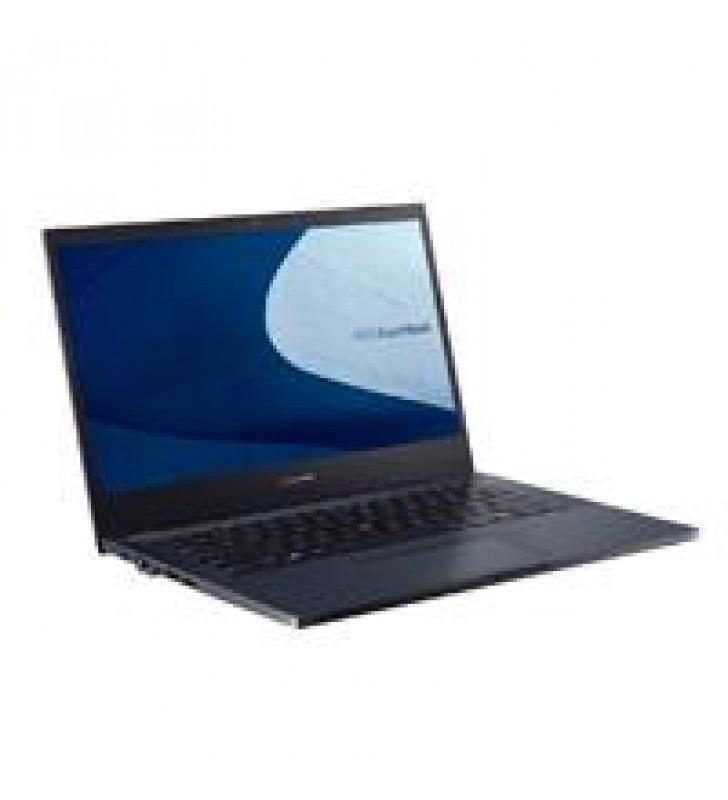 PORTATIL LAPTOP COMERCIAL ASUS EXPERTBOOK P2 14 HD/CORE I5 10210U/8GB/DD 256GB M.2 NVME SSD/VGA/USB