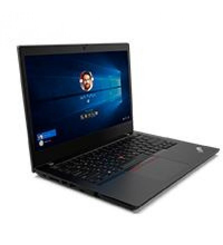 LENOVO THINK / L14 / 14 HD / AMD RYZEN 5 PRO 4650U 2.1 GHZ / 8 GB DDR4 3200 / 256 SSD M.2 / CAMERA /