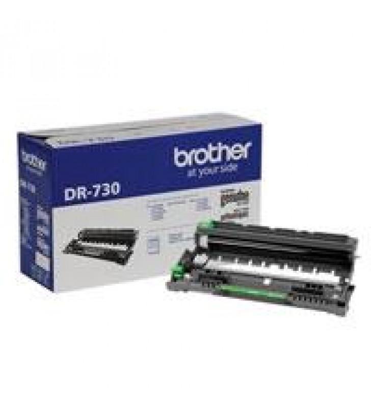 TAMBOR BROTHER DR730 RENDIMIENTO DE 12000 PAG