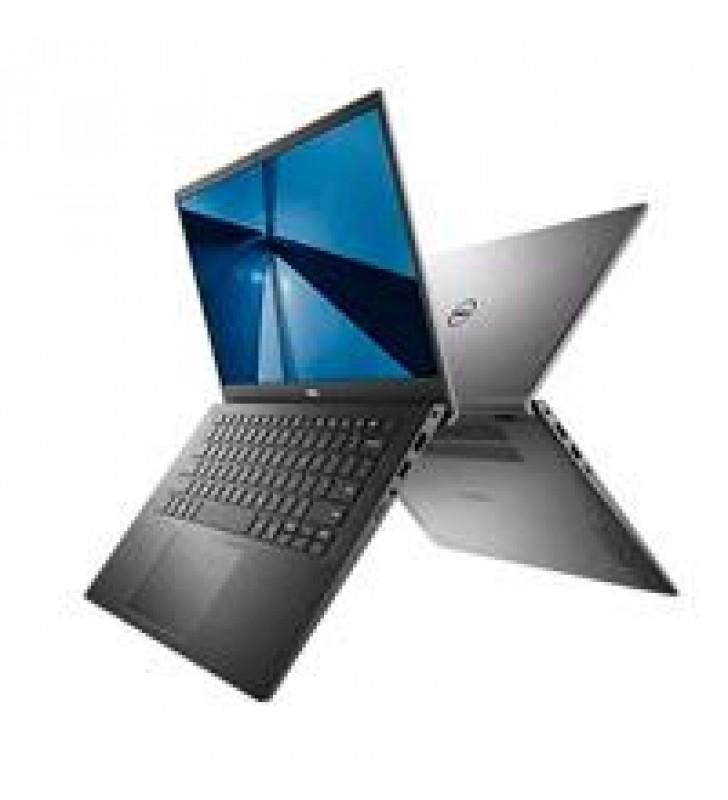VOSTRO 5402 CORE I5-1135G7 A 2.4 GHZ  / 8GB / 256 SSD / 14 FHD / WIN 10 PRO / 1 ANO DE GARANTIA / CO