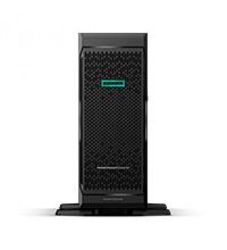 SERVIDOR HPE PROLIANT ML350 GEN10 TOWER INTEL XEONS- 4210R 10-CORE (2.40GHZ 13.75MB) 16GB (1 X 16GB)