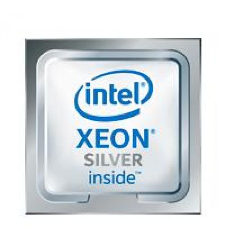 KIT DE PROCESADOR INTEL XEON-SILVER 4210R (2.4 GHZ / 10 NuCLEOS / 100 W) PARA HPE PROLIANT ML350 GEN