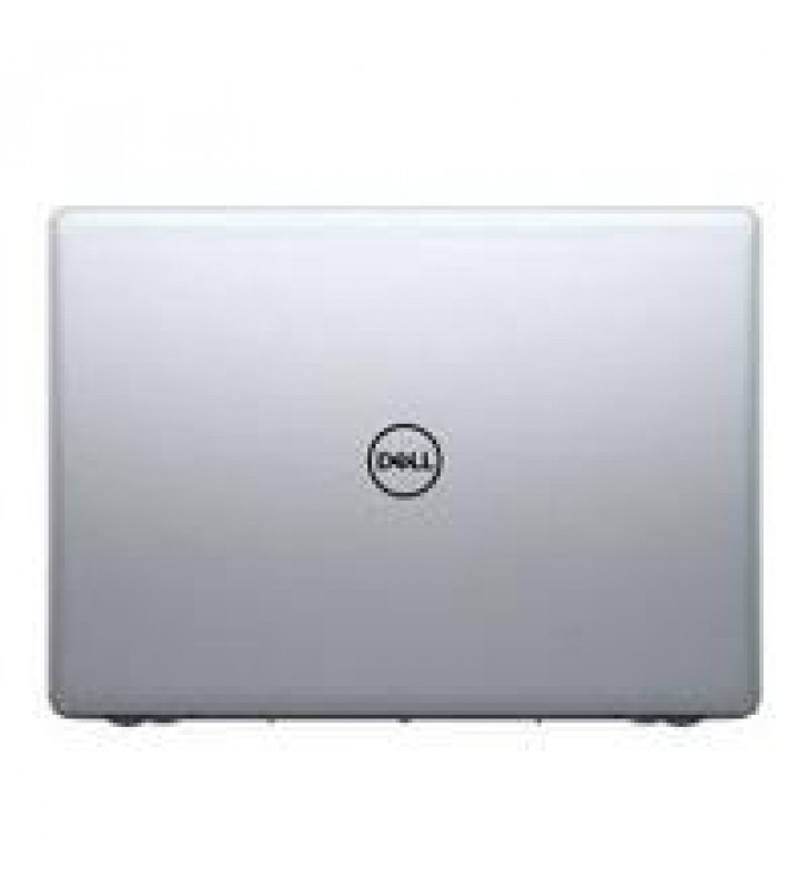 INSPIRON 3501 CORE I5-1135G7 A 1.0 GHZ // 8GB // 256 SSD // 15.6 HD // WIN 10 HOME // 1 ANO EN CENT