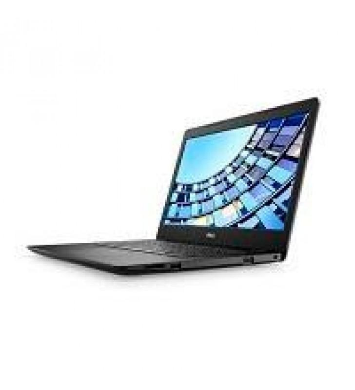 VOSTRO CORE I5-1135G7 A 2.40 GHZ // 8 GB // 256 SSD // 14 FHD // WIN 10 PRO // NEGRO // 1 ANO EN SIT