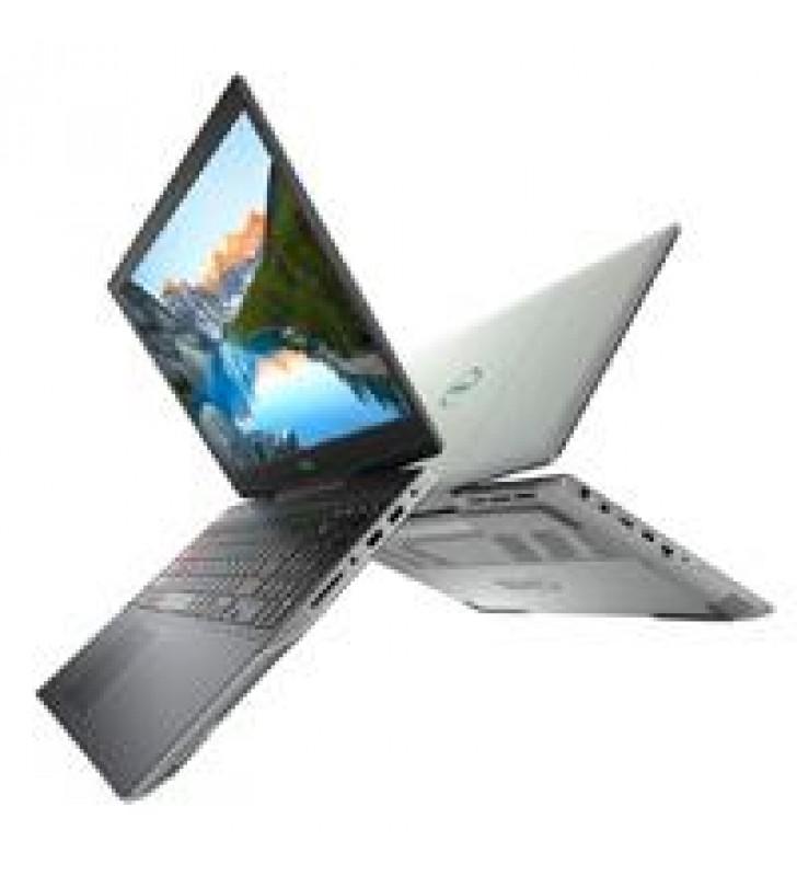 INSPIRON G5 5505 AMD RYZEN 7-4800H A 2.9 GHZ // 16 GB // 5212 SSD // 15.6 FHD // RADEON RX 5600 6 GB