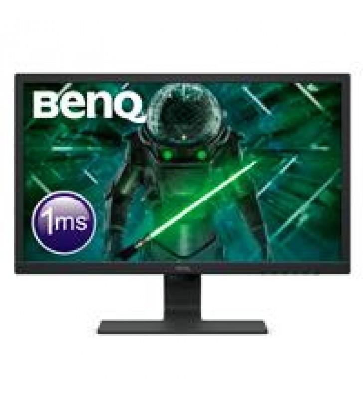 MONITOR GAMER BENQ 27 GL2780 1 MS HDMI 1.4  / TECNOLOGIA EYE-CARE RESOLUCION 1920 X 1080