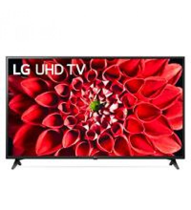TELEVISION LED LG 43 PLG SMART TV UHD 3840 * 2160P PANEL IPS 4K WEB OS SMART TV HDR 10 3 HDMI 2 USB