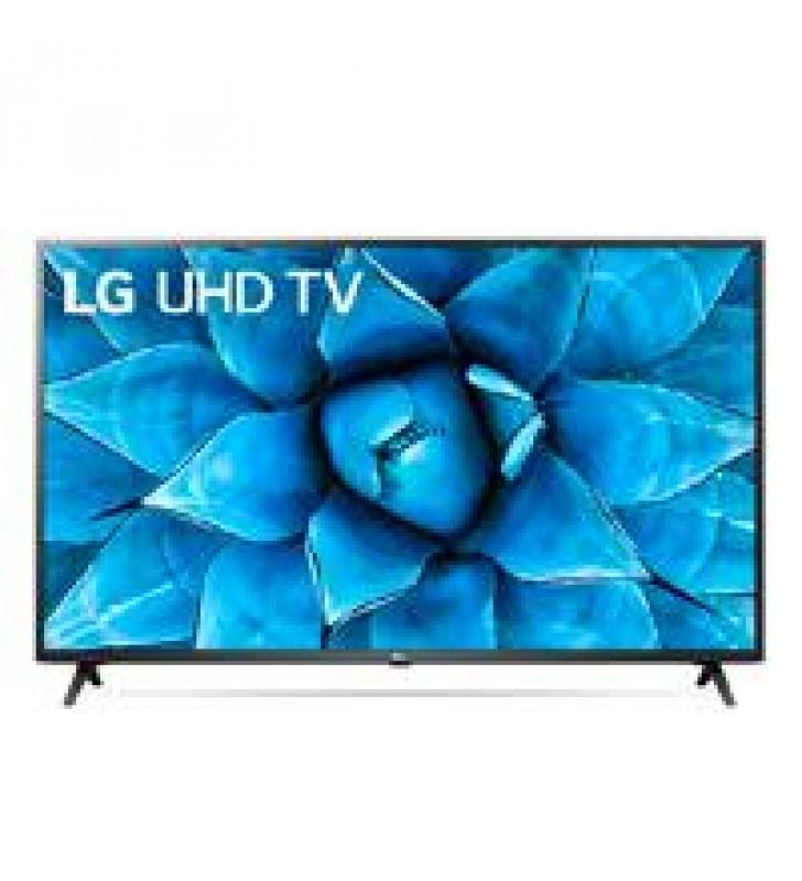 TELEVISION LED LG 70 PLG SMART TV UHD 3840X2160P PANEL IPS 4K WEB OS SMART TV TRUMOTION 120 HZ HDR 1