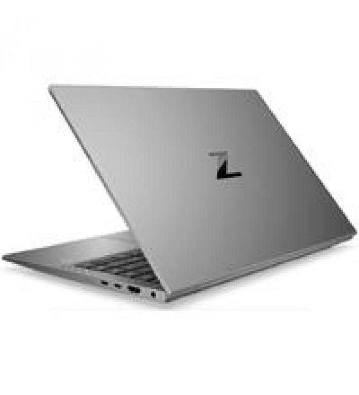 WORKSTATION MOVIL HP ZBOOK FIREFLY 14 G7/CORE I7-10510U/8GB RAM/256GB SSD NVME/1 HDMI/PANTALLA 14 PU