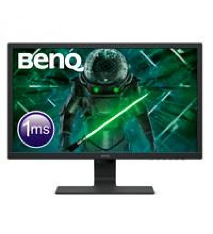MONITOR GAMER BENQ 24 GL2480 1 MS HDMI 1.4 / TECNOLOGIA EYE-CARE RESOLUCION 1920 X 1080