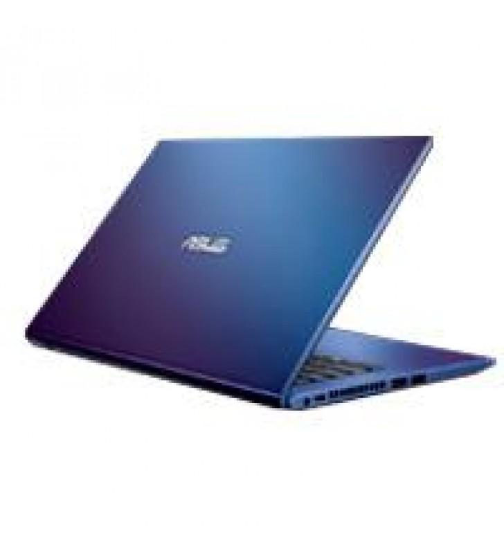 PORTATIL LAPTOP ASUS 14 HD/CORE I5 8265U/8GB/DD 1TB/HDMI/USB 2.0/USB 3.2/USB 3.2 TIPO C/BLUETOOTH/WE