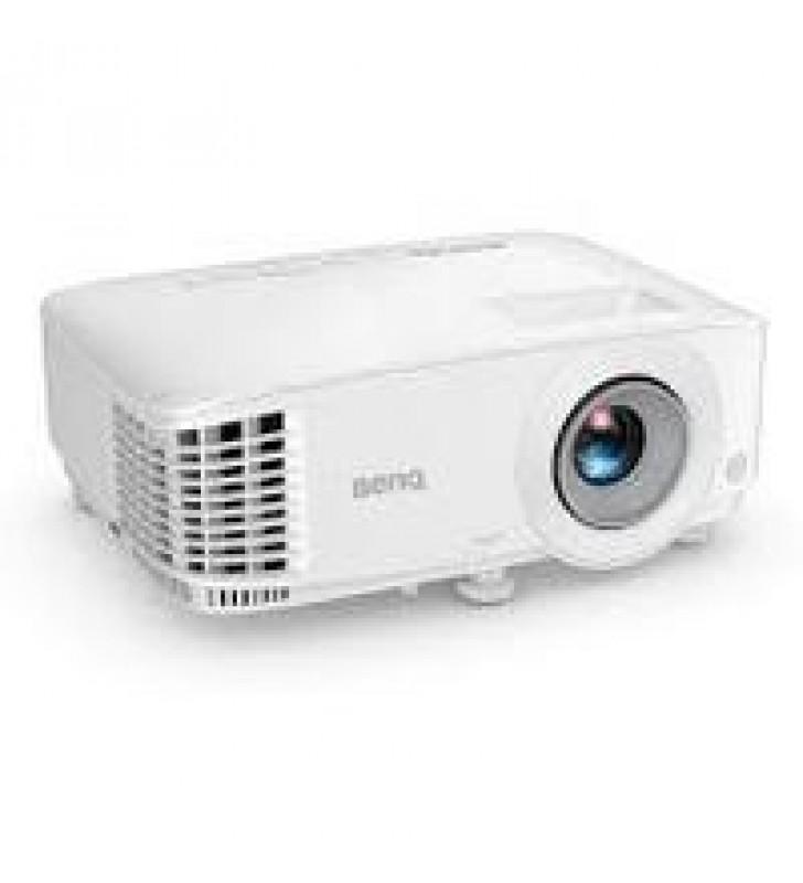 VIDEOPROYECTOR BENQ DLP MH560 TIRO REGULAR 3800 LUMENES FULL HD (1920 X 1080) 15000 HORAS DE LAMPARA