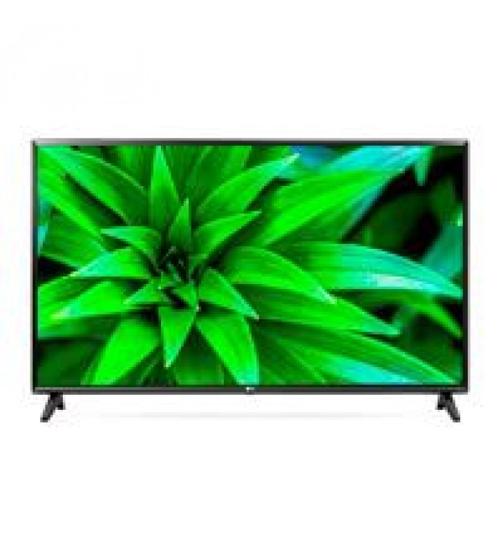 TELEVISION LED LG 43 SMART TV FULL HD 2 HDMI 1 USB WI-FI 60HZ  WEB OS SMART TV PANEL IPS SMART ENERG