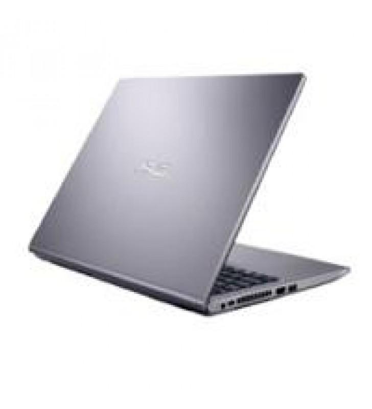 PORTATIL LAPTOP ASUS 15.6 HD/CORE I5 1035G1/8GB/DD 1TB/HDMI/USB 2.0/USB 3.2/USB 3.2 TIPO C/BLUETOOTH