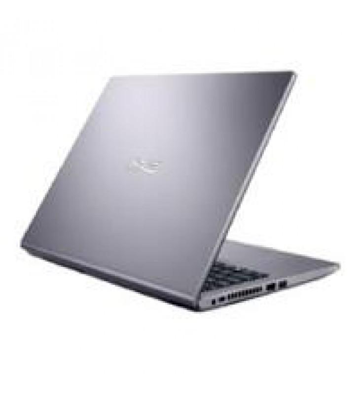 PORTATIL LAPTOP ASUS 15.6 HD/CORE I3 1005G1/8GB/DD 1TB/HDMI/USB 2.0/USB 3.2/USB 3.2 TIPO C/BLUETOOTH
