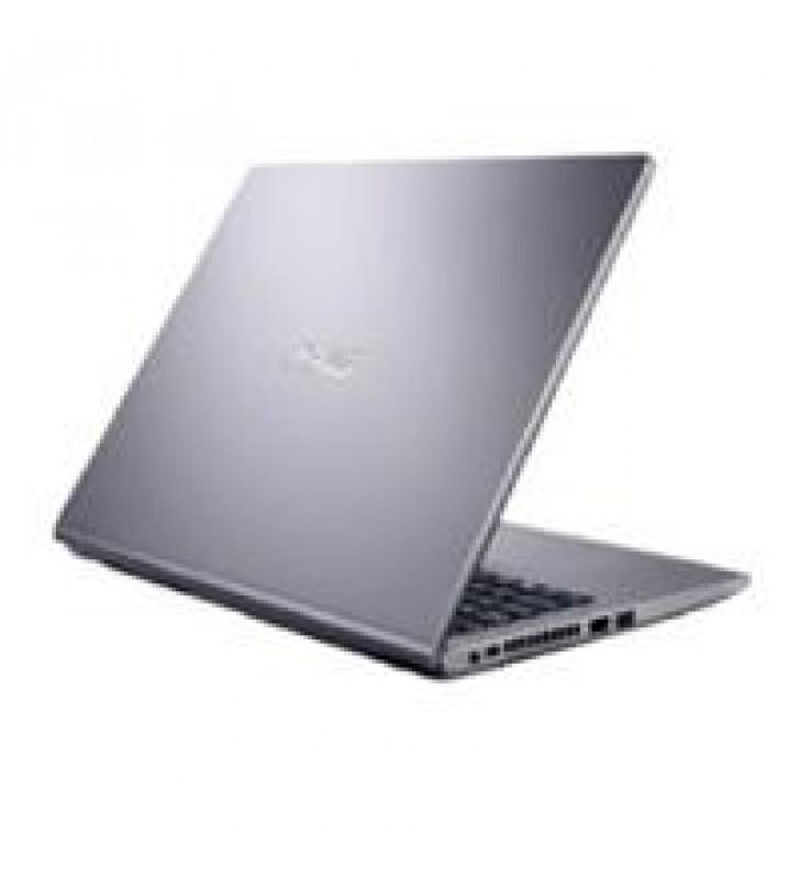 PORTATIL LAPTOP ASUS 15.6 HD/CORE I3 1005G1/8GB/DD 256GB M.2 NVME SSD/HDMI/USB 2.0/USB 3.2/USB 3.2 T