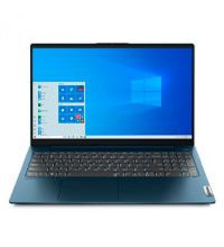 LENOVO IDEAPAD 5 15ITL05/ CORE I5-1135G7 2.4GHZ/16GB DDR4 3200/256GB SSD/MX450 2GB/15.6 FHD/WIFI/COL